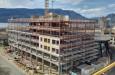 Okanagan Centre For Innovation – Kelowna, BC Canada